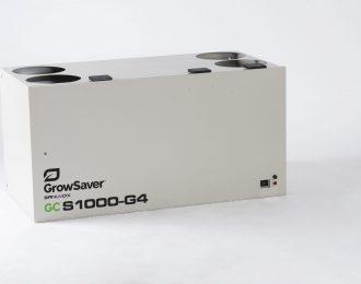 GC S1000-G4