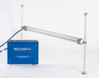 GC Biowall Max