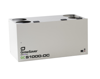 GC S1000-OC