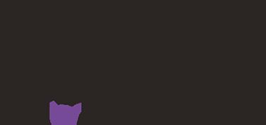 00_growsaver-logo-web-noirmauve_resized_377x177px