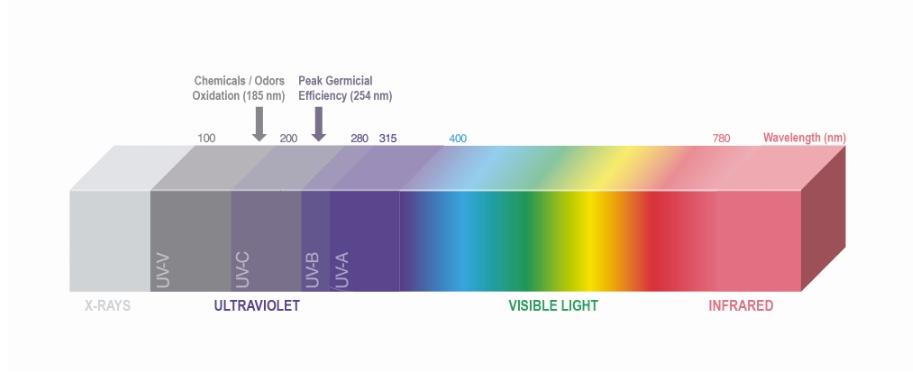 ultra-violet-image-en-1